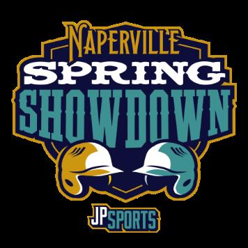 Naperville Spring Showdown