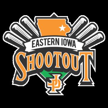 Eastern Iowa Shootout