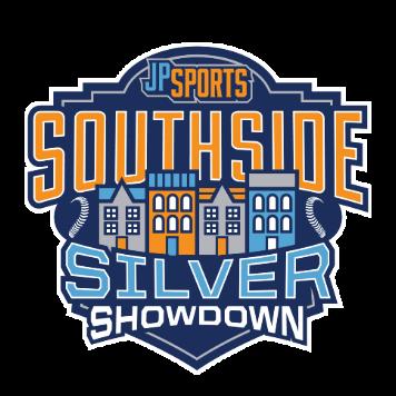 Southside Silver Showdown