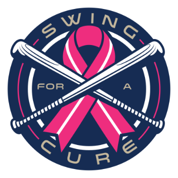 Swing For A Cure - Quad Cities