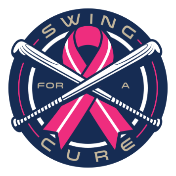 Swing For A Cure - Peoria 13/14u