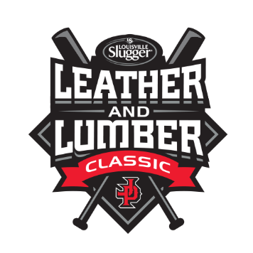 Leather and Lumber Classic