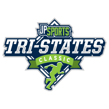 Tri-States Classic
