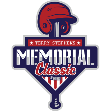 Terry Stephens Memorial Day Classic