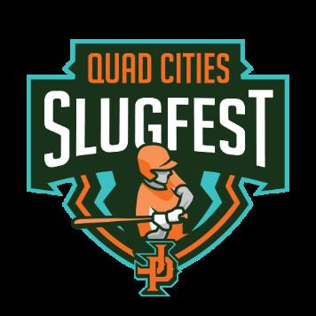 Quad Cities Slugfest