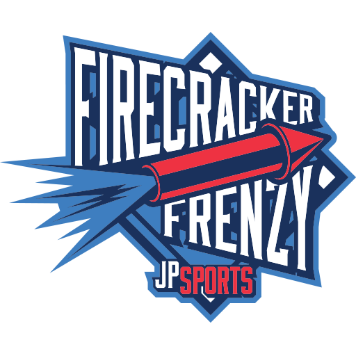 Southern Illinois Firecracker Frenzy