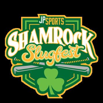 Shamrock Softball Slugfest (Indoor)