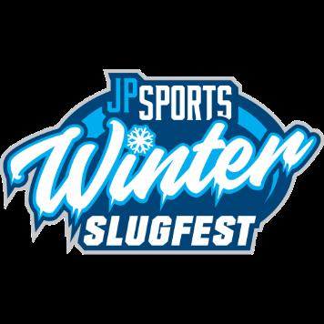 Winter Softball Slugfest (Indoor)