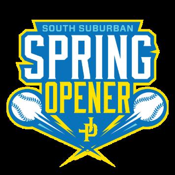 South Suburban Spring Opener