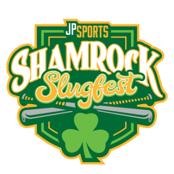 Shamrock Baseball Slugfest(Indoor)-Sold Out