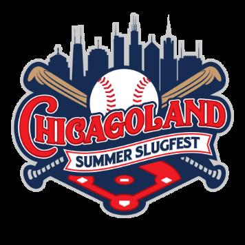 Chicagoland Summer Slugfest