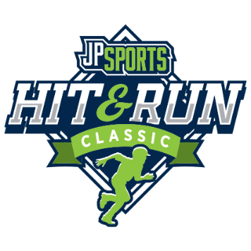 Hit & Run Classic