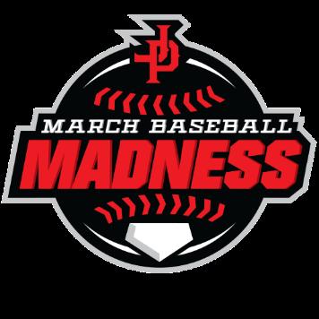 March Baseball Madness