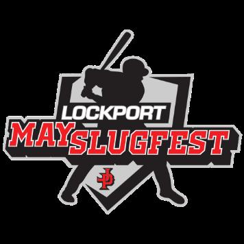 Lockport May Slugfest