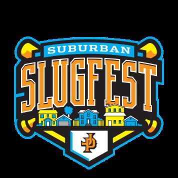 Suburban Slugfest