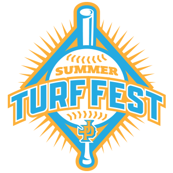 Summer Turf Fest