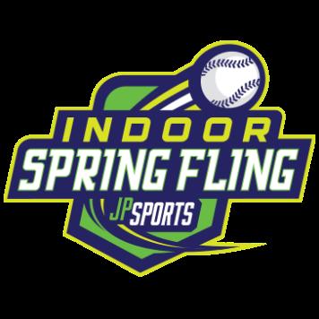 Indoor Spring Fling (INDOOR)
