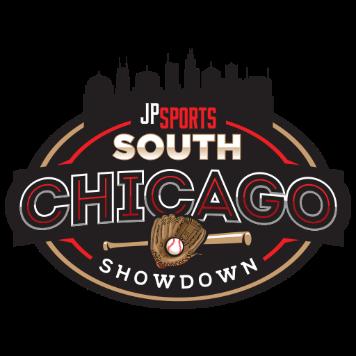 South Chicago Showdown