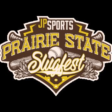 Prairie State Slugfest