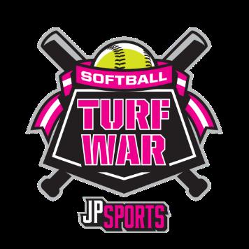 Indoor Softball Turf War