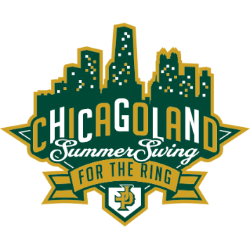 Chicagoland Summer Swing For The Ring