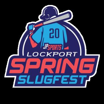 Lockport Spring Slugfest