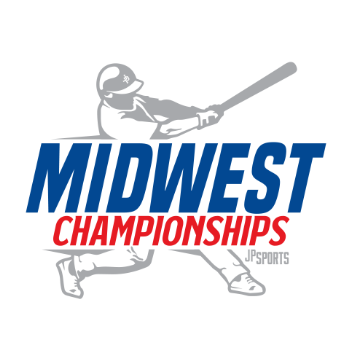 JP Sports Midwest Championships