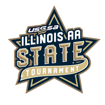 Illinois USSSA AA State Tournament