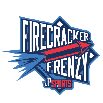 New Lenox Firecracker Frenzy