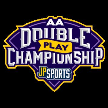 AA Double Play Championships