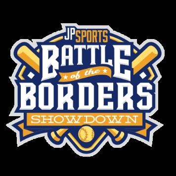 Battle of the Borders Showdown