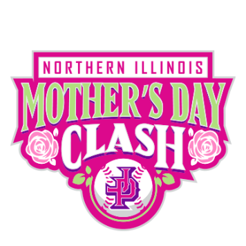 Northern Illinois Mother's Day Clash