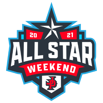 All-Star Weekend - Chicago