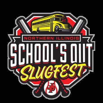Northern Illinois School's Out Slugfest