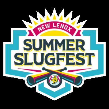 New Lenox Summer Slugfest