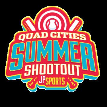 Quad Cities Summer Shootout