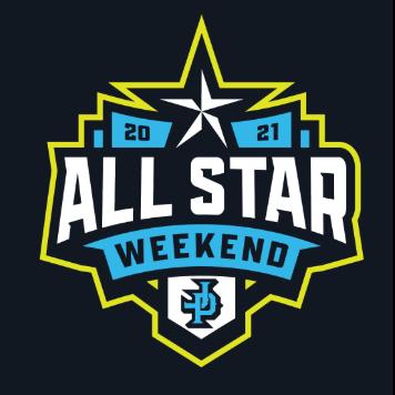 All-Star Weekend - Softball