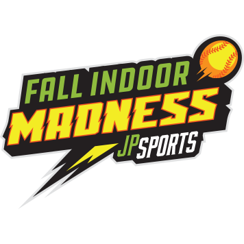 Fall Indoor Madness - Fastpitch