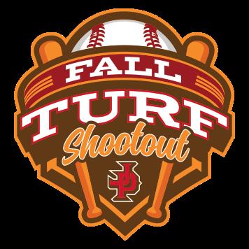 Fall Turf Shootout