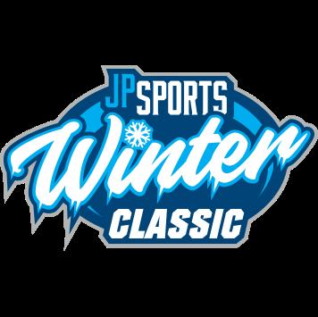JP Sports Winter Classic (Indoor)