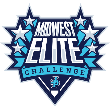 Midwest Elite Challenge