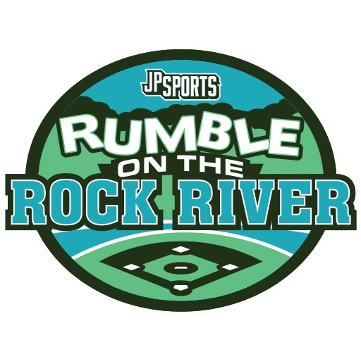 Rumble on the Rock River