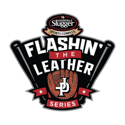 Slugger Leather and Lumber Classic