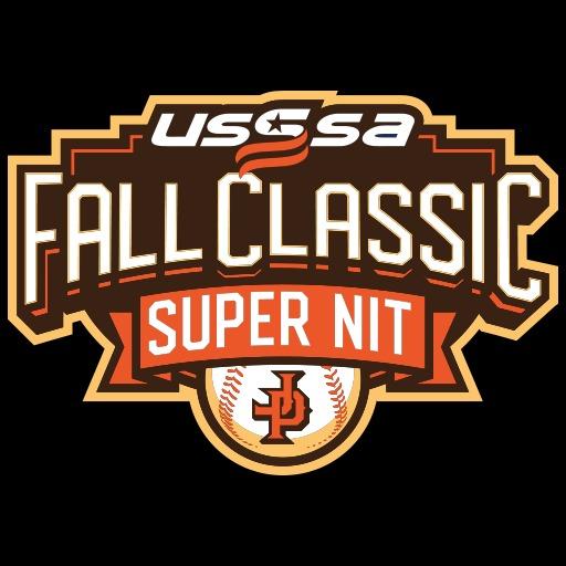 USSSA Fall Classic SUPER NIT (9-14U)