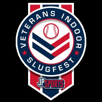 Veterans Indoor Slugfest - Baseball