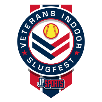 Veterans Indoor Slugfest