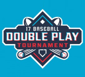 Double Play Cartersville