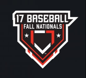 Fall Nationals
