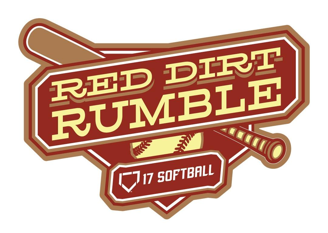 Red Dirt Rumble