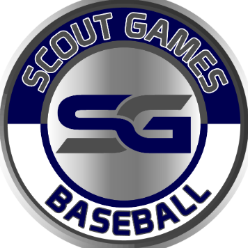 Louisiana Scout Games